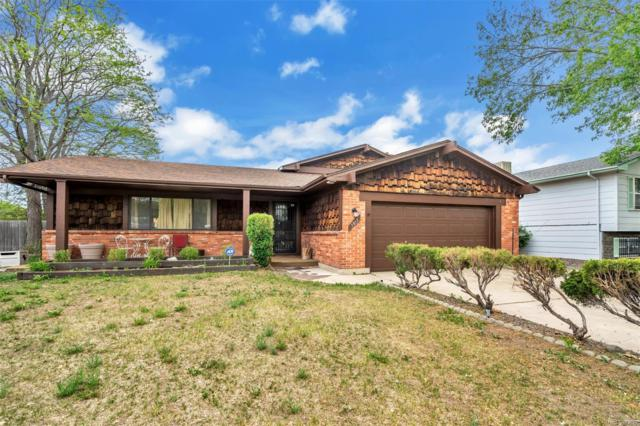 1317 Tesla Drive, Colorado Springs, CO 80909 (#4836371) :: The City and Mountains Group