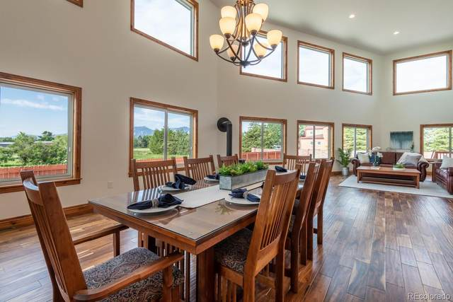 4189 57th Street, Boulder, CO 80301 (#4836581) :: Own-Sweethome Team