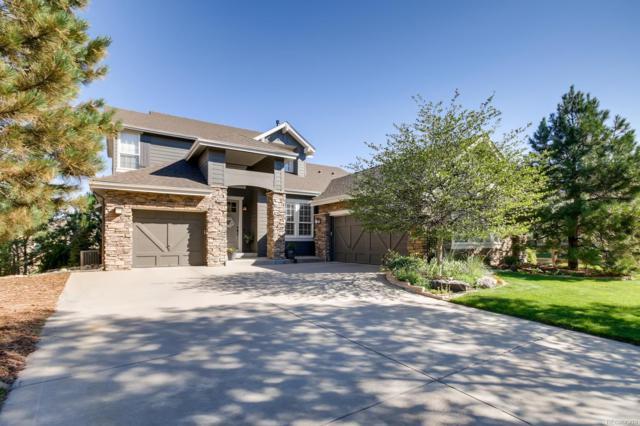 24681 E Park Crescent Drive, Aurora, CO 80016 (MLS #4848304) :: 8z Real Estate