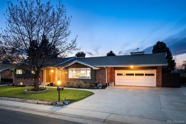 7105 Dover Way, Arvada, CO 80004 (#4851504) :: The DeGrood Team
