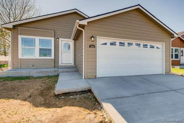 7860 Cattail Green, Frederick, CO 80530 (#4856819) :: The DeGrood Team