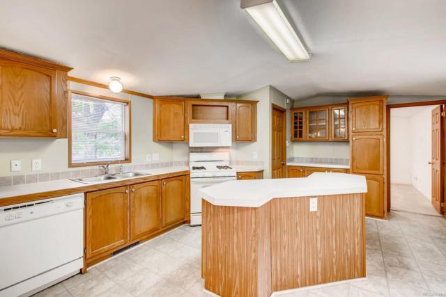 4500 19th Street #193, Boulder, CO 80304 (#4858225) :: The Peak Properties Group