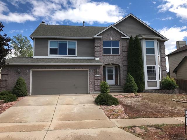9025 Clapham Court, Colorado Springs, CO 80920 (#4862000) :: Wisdom Real Estate