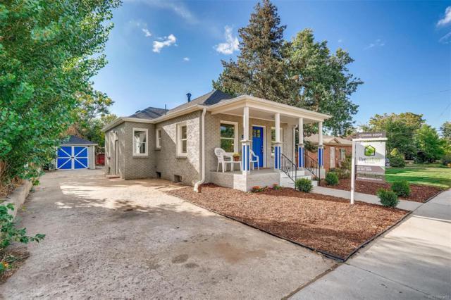 4475 Lowell Boulevard, Denver, CO 80211 (#4868454) :: Bring Home Denver
