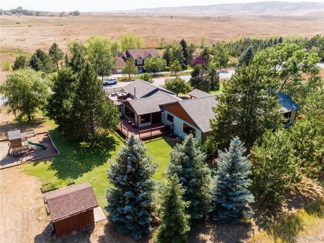 1308 Hepplewhite Court, Fort Collins, CO 80526 (MLS #4872894) :: 8z Real Estate