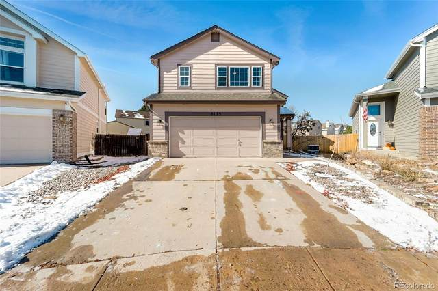6125 Katy Court, Colorado Springs, CO 80922 (#4875972) :: Mile High Luxury Real Estate