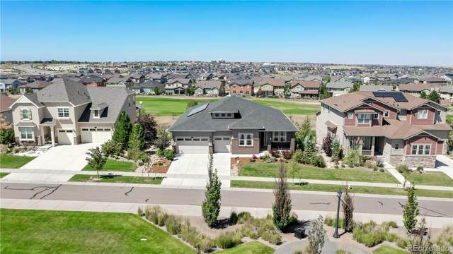 7619 S Country Club Parkway, Aurora, CO 80016 (#4877971) :: Portenga Properties - LIV Sotheby's International Realty