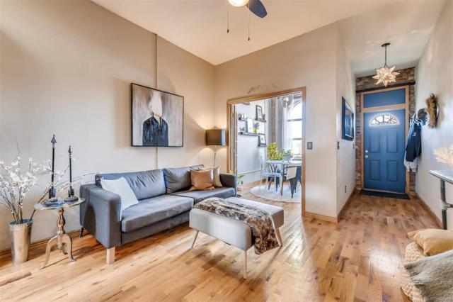 470 Inca Street, Denver, CO 80204 (#4878112) :: Wisdom Real Estate