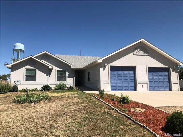136 Paynter Place, Fort Morgan, CO 80701 (MLS #4880751) :: 8z Real Estate