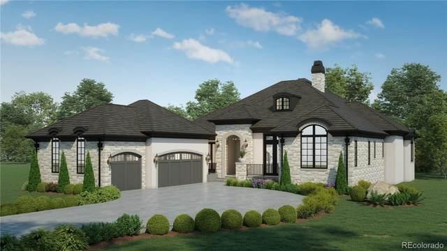 9079 E Harvard Avenue, Denver, CO 80231 (#4881935) :: Bring Home Denver with Keller Williams Downtown Realty LLC