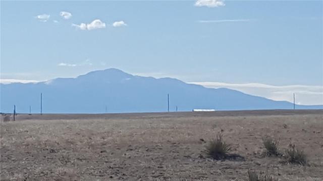 Book Road, Yoder, CO 80864 (MLS #4892017) :: 8z Real Estate