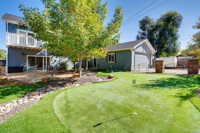 770 Pierce Street, Erie, CO 80516 (MLS #4892950) :: 8z Real Estate