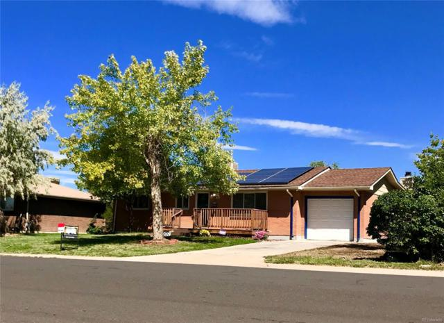 11275 E 6th Place, Aurora, CO 80010 (#4911853) :: The City and Mountains Group