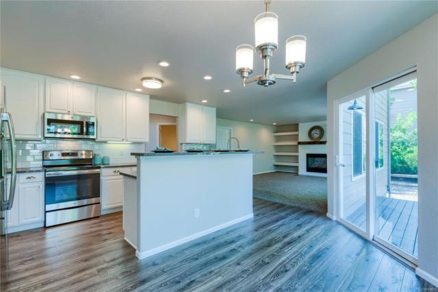 664 Clarendon Drive, Longmont, CO 80504 (#4920923) :: The Peak Properties Group