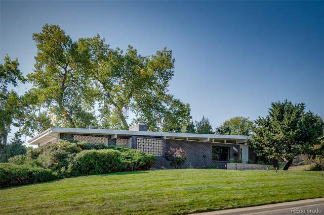 2699 S Zurich Court, Denver, CO 80219 (#4924986) :: Bring Home Denver with Keller Williams Downtown Realty LLC
