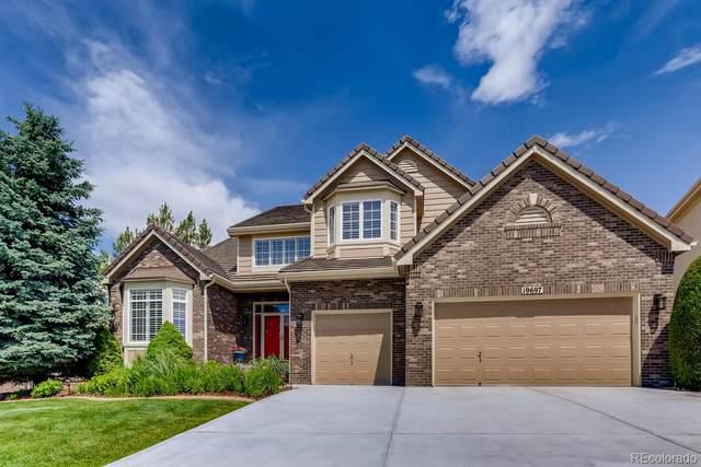 19697 E Fair Drive, Aurora, CO 80016 (MLS #4934044) :: 8z Real Estate