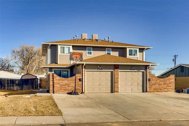 1330-1332 Terry Street, Longmont, CO 80501 (#4938405) :: The Healey Group