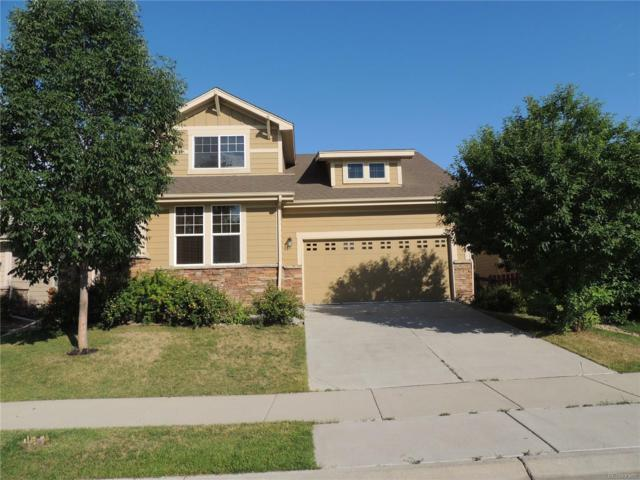 875 Mircos Street, Erie, CO 80516 (#4943938) :: Wisdom Real Estate