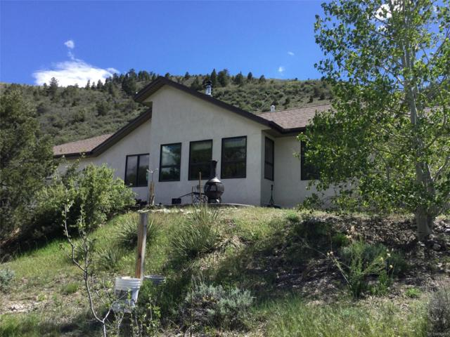 17462 Little River Lane, Salida, CO 81201 (#4955787) :: The Heyl Group at Keller Williams
