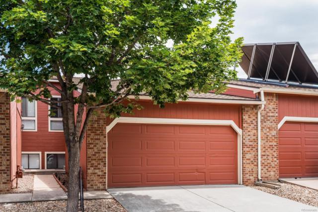 7002 S Bryant Street, Littleton, CO 80120 (#4960567) :: RazrGroup