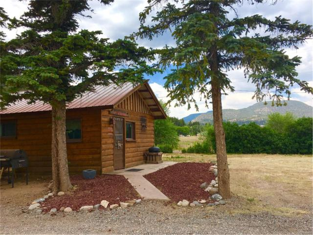 29666 W Hwy 160, South Fork, CO 81154 (#4973417) :: Structure CO Group