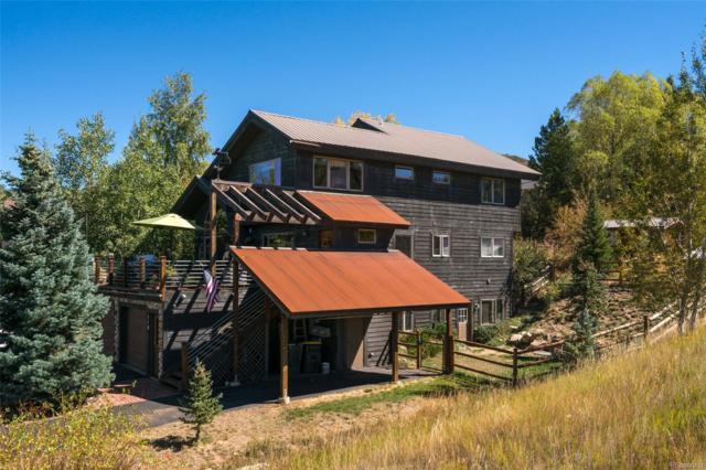 910 Mauna Kea Lane, Steamboat Springs, CO 80487 (#4974644) :: My Home Team