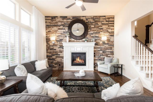 15225 W Baker Avenue, Lakewood, CO 80228 (MLS #4978618) :: 8z Real Estate