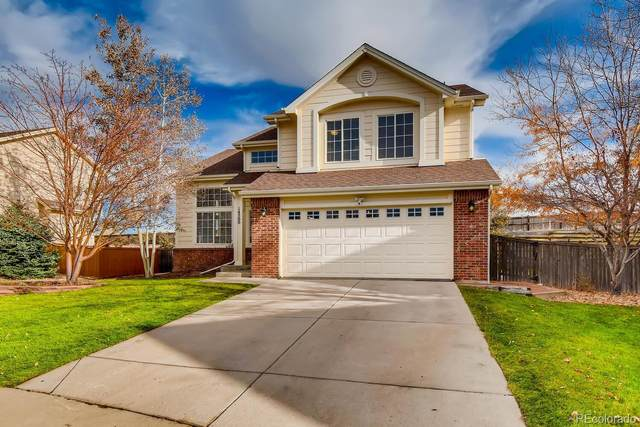 14500 Detroit Way, Thornton, CO 80602 (#4980314) :: The DeGrood Team