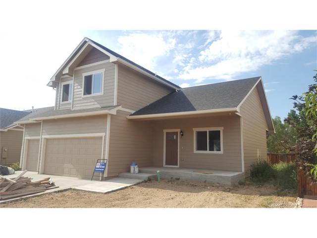 321 Brophy Court, Frederick, CO 80530 (MLS #5001648) :: 8z Real Estate