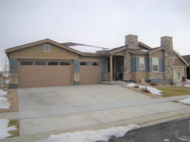 10884 Graphite Street, Broomfield, CO 80021 (#5020254) :: Berkshire Hathaway HomeServices Innovative Real Estate