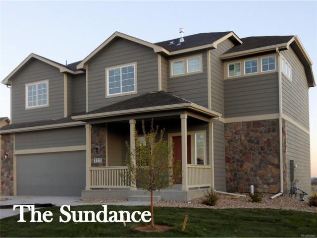 3400 Petrel Drive, Berthoud, CO 80513 (MLS #5031412) :: 8z Real Estate