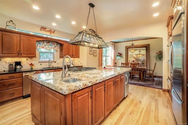 18866 E Union Drive, Aurora, CO 80015 (MLS #5037925) :: 8z Real Estate