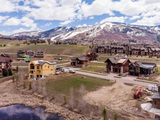 2621 Bronc Buster Loop, Steamboat Springs, CO 80487 (#5044064) :: James Crocker Team