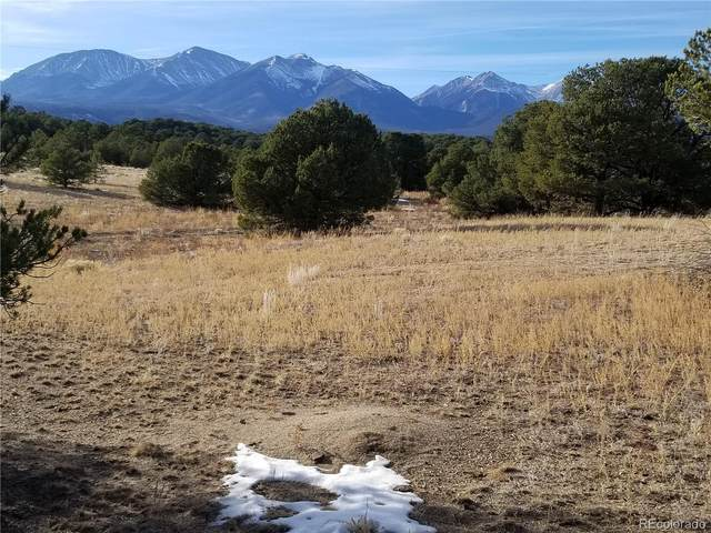 10761 Sawatch Range Road, Salida, CO 81201 (#5045602) :: The HomeSmiths Team - Keller Williams