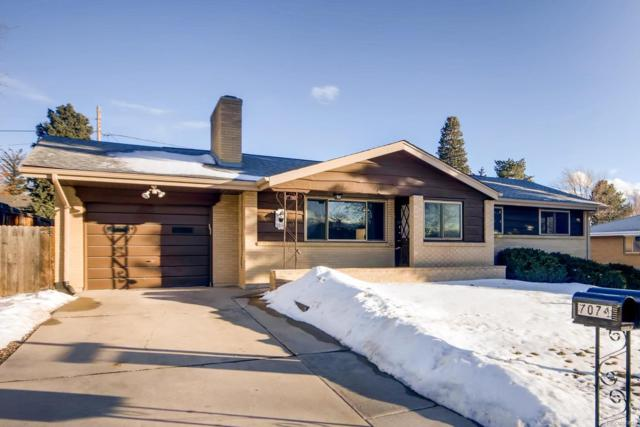 7074 Dover Way, Arvada, CO 80004 (#5048747) :: Venterra Real Estate LLC
