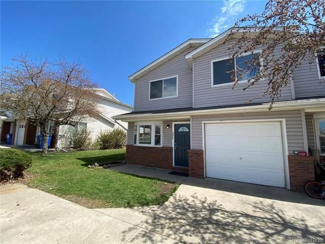 692 Eagle Drive, Loveland, CO 80537 (#5061354) :: HomeSmart Realty Group