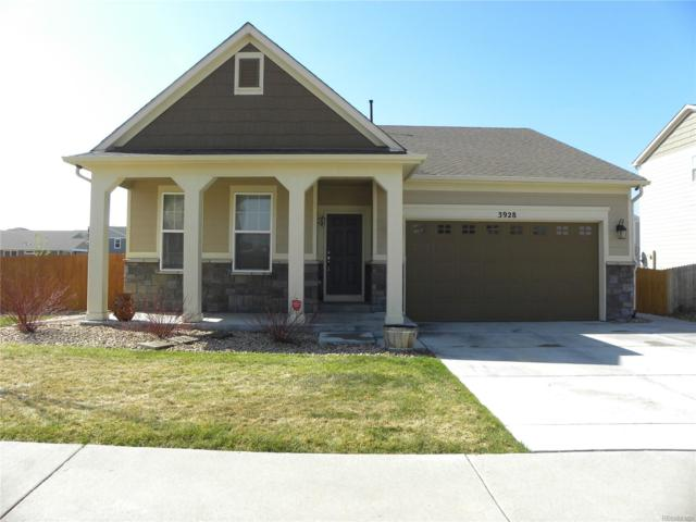 3928 Sandoval Street, Brighton, CO 80601 (#5064851) :: The Peak Properties Group