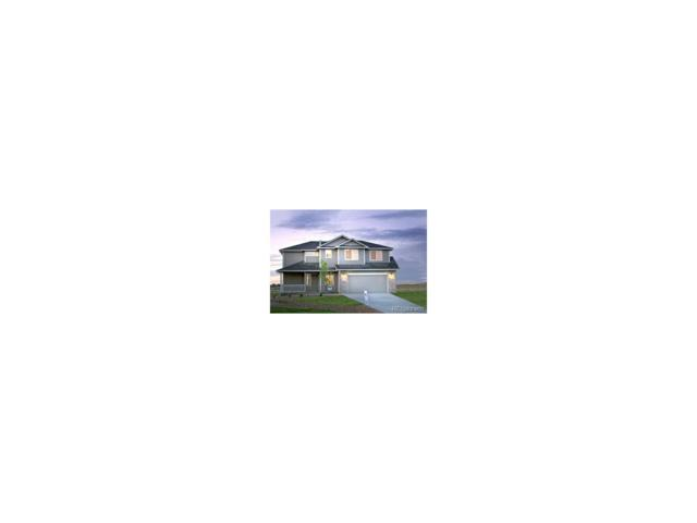 1520 Murrlet Street, Berthoud, CO 80513 (MLS #5077692) :: 8z Real Estate