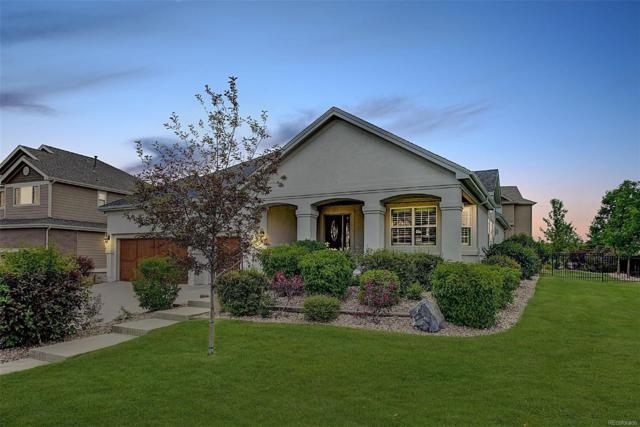 8034 S Scottsburg Court, Aurora, CO 80016 (MLS #5080321) :: 8z Real Estate