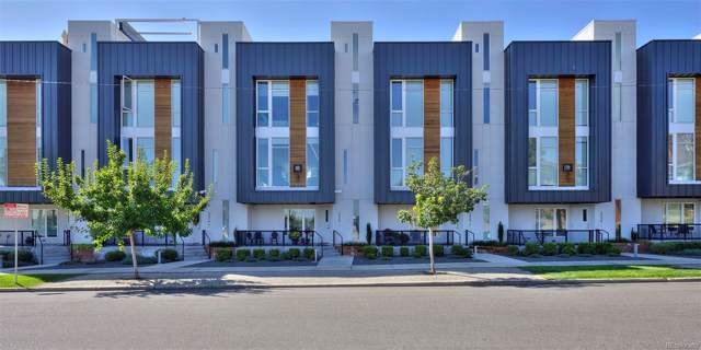 3520 W 18th Avenue, Denver, CO 80204 (#5085480) :: The Heyl Group at Keller Williams