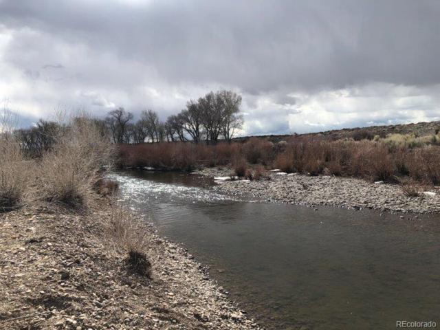 281 River Run Drive, Antonito, CO 81120 (MLS #5130739) :: 8z Real Estate