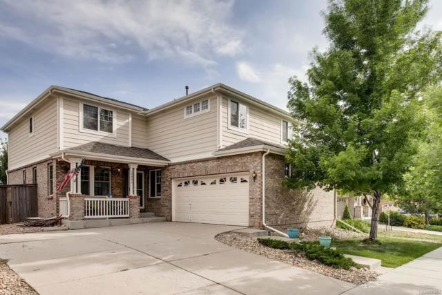 20492 E Duke Drive, Aurora, CO 80013 (#5147693) :: Structure CO Group