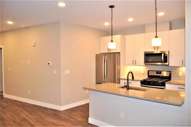 2729 W 28th Avenue #213, Denver, CO 80211 (#5151868) :: Berkshire Hathaway Elevated Living Real Estate