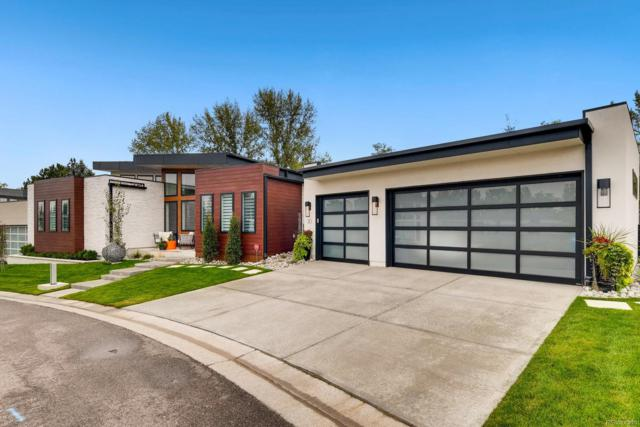 10 Wilder Lane, Littleton, CO 80123 (MLS #5164733) :: Bliss Realty Group