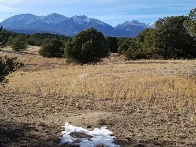 10756 Sawatch Range Road, Salida, CO 81201 (#5166797) :: Bring Home Denver with Keller Williams Downtown Realty LLC