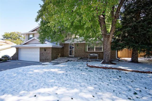 7248 Upham Street, Arvada, CO 80003 (MLS #5168026) :: 8z Real Estate