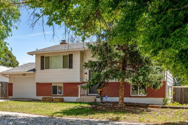 925 Arrawanna Street, Colorado Springs, CO 80909 (MLS #5171458) :: 8z Real Estate