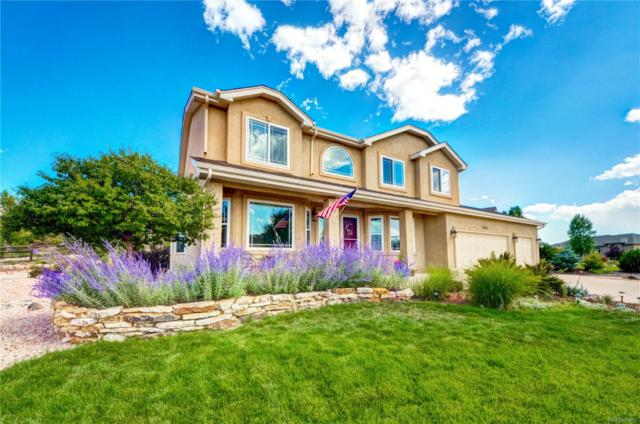 15051 Cloudcross Court, Colorado Springs, CO 80921 (#5172723) :: Wisdom Real Estate