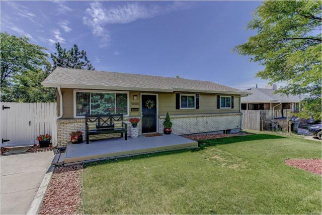 9000 Yucca Way, Thornton, CO 80229 (#5179741) :: Bring Home Denver with Keller Williams Downtown Realty LLC