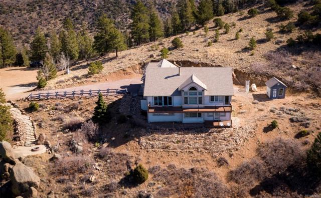 620 Trail Drive, Cotopaxi, CO 81223 (#5207087) :: The DeGrood Team